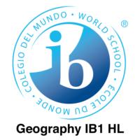 Geo-IB1-HL-icon