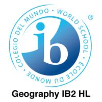Geo-IB2-HL-icon