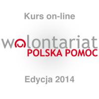 WPP 2014