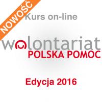 WPP_2016_icon